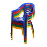 childrens party chair for hire midlands