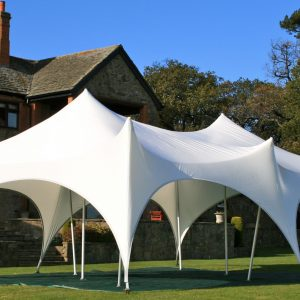 East midlands marquee hire